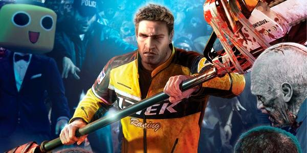 File:1881175-deadrising2.jpg