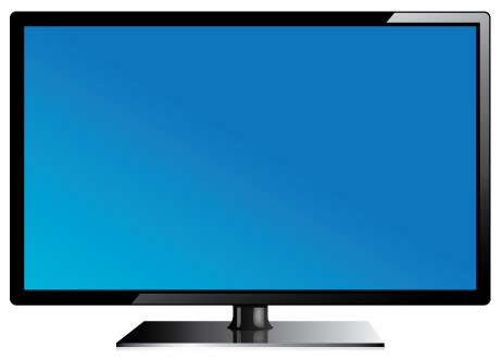File:Big-tv.jpg