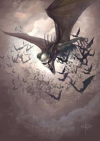 File:Vampire swarm.jpg