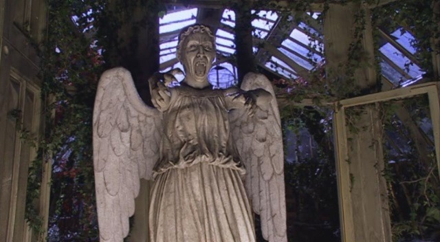 File:Weeping-Angels.jpg