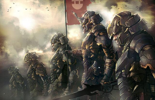 File:Clone knights by longai-d4hwl9x.jpg