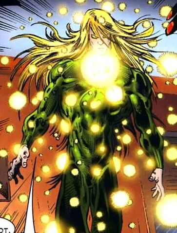 File:Jackson Arvad (Earth-616) as Will O' The Wisp.jpg