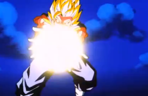 File:The Incredible Fighting Candy - Final Kamehameha.png