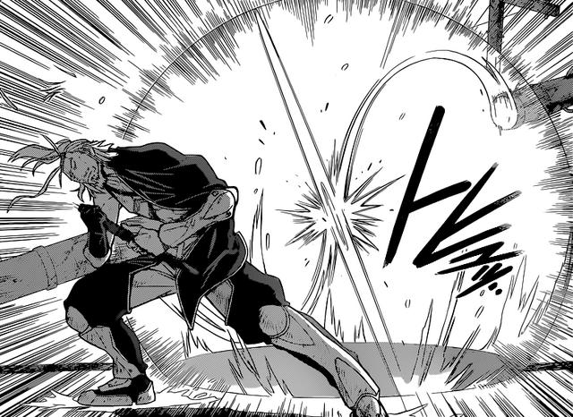 File:Nagumo's teleportation slash.png