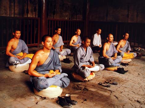 File:Pictures of shaolin kungfu4b5b77d4868a339e726b.JPG