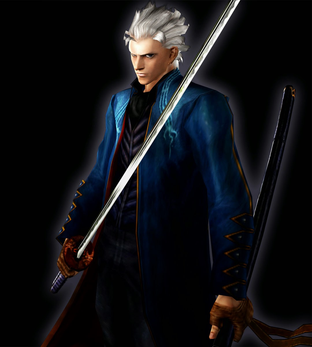 File:Vergil DMC 3.jpg