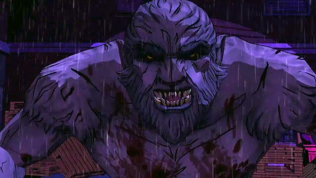 File:Bigby Werewolf.jpg