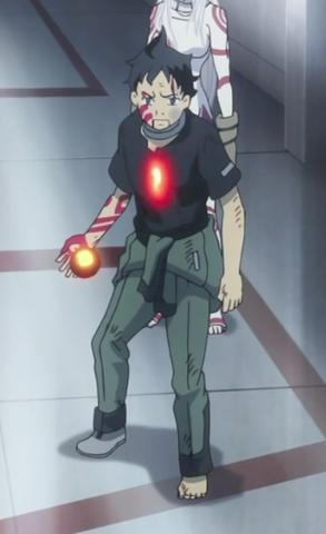 File:Ganta with Ganbare Gun.png