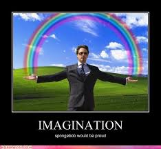 File:IMAGINATION.jpg