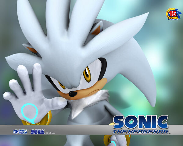File:Silver-the-hedgehog.jpg