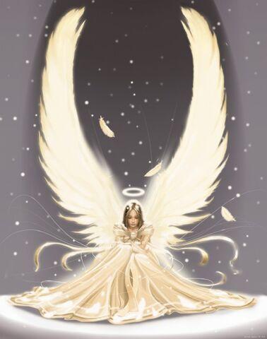 File:Angel 2.jpg