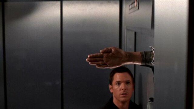 File:Billy Miles elevator.jpg
