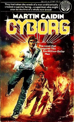 File:Martin Caidin Cyborg Novel.png
