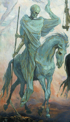 File:Pale Horseman Death Apocalypse.jpg