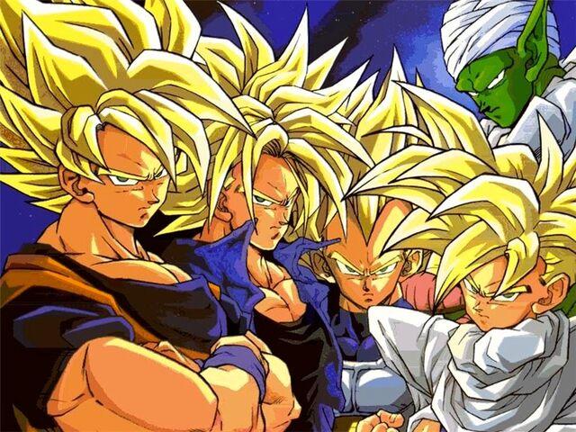 File:Dragon Ball Z.jpg