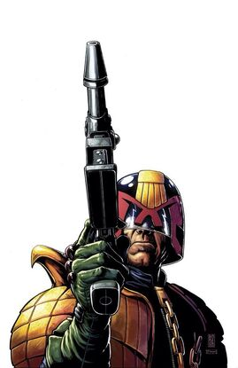 File:Judge Dredd.jpg