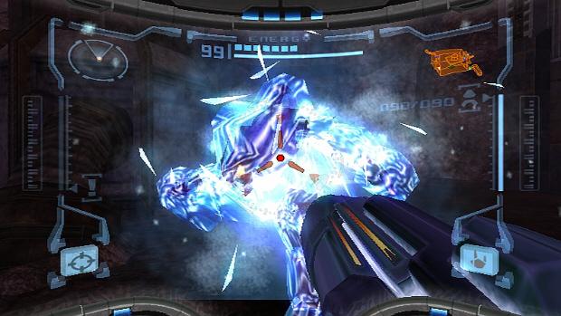 File:Metroid Ice Beam.jpg
