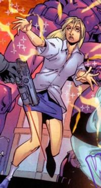 File:200px-Laurie Collins (Earth-616) 002.jpg