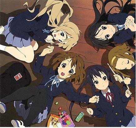 File:Anime gierls.jpg