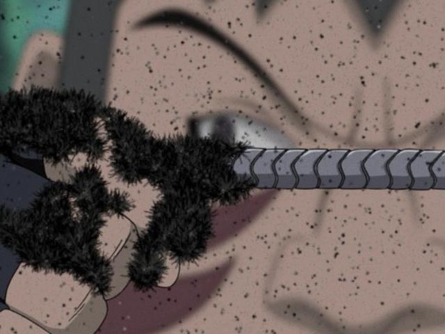 File:Magnetic Ninja Art.png