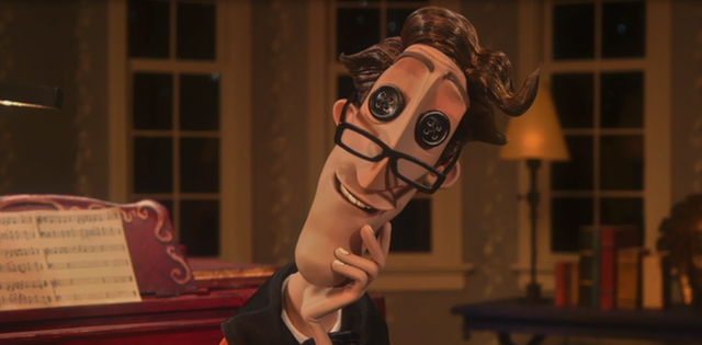 File:Other Father Coraline.PNG