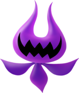 Wisp Purple