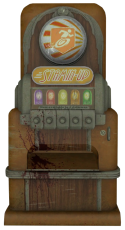 File:250px-Stamin-Up Machine Render.png