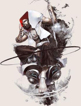 Game-character-design-fantasy-art-hong-yu (12)