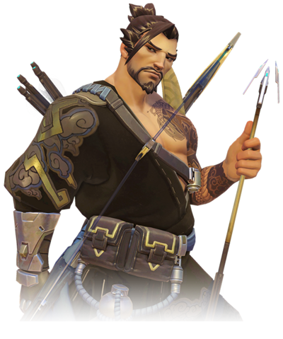 File:Hanzo.png