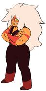 Jasper HD