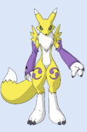 Renamon hd by plushdragon-d30dlfz-1-
