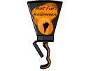 HalloweenFurtonic