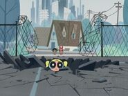 PPG-Movie-powerpuff-girls-5223842-427-320