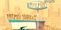 Malph's