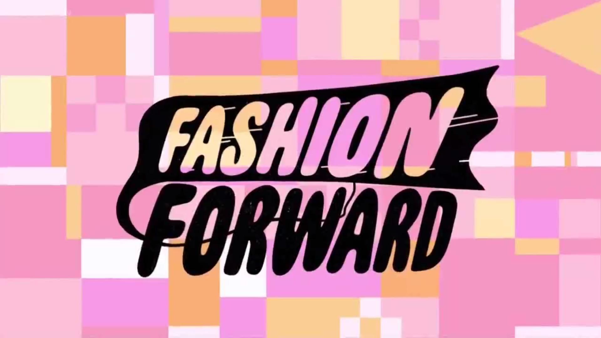 fashion forward powerpuff girls wiki fandom powered by wikia