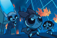 PPG-Movie-powerpuff-girls-5223506-700-465