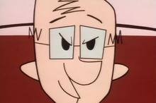 Harold-smith-ppg-cartoon-network-31098530-546-362
