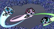 Bubbles-Blossom-and-Buttercup-in-Warner-Brothers-The-Powerpuff-Girls-Movie-2002-0-600x323