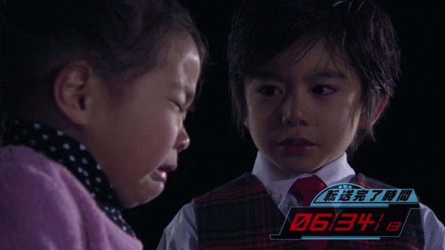 File:Hiromu as a kid.png