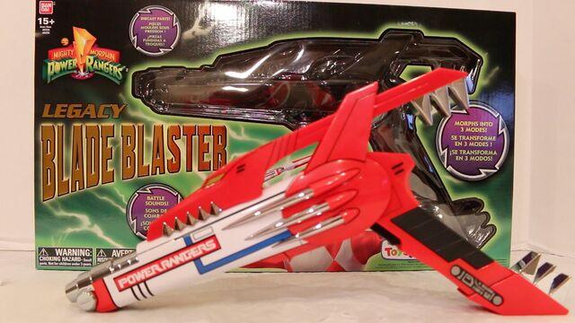 File:Legacyblade blaster.jpg