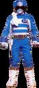 Denzi-blue.png