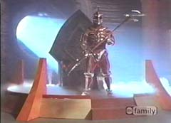 File:LORDZEDD2.jpg