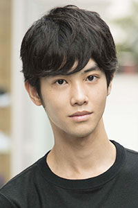 File:Naoki Kunishima.jpg