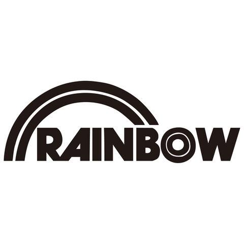 File:Rainbow Zoukei logo.jpg