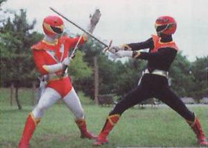 File:Red Hawk vs. Shadow Red Hawk.jpg