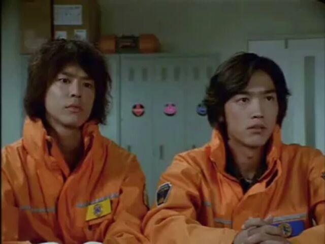 File:MST Nagare and Daimon.jpg