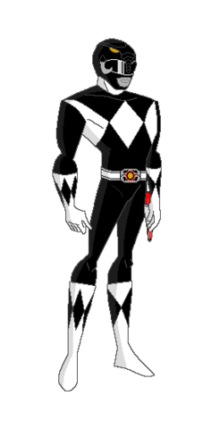 File:BlackRangerZack.png