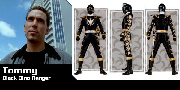 File:Black Dino Ranger.jpg