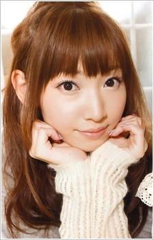 File:Marina Inoue.jpg