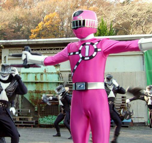 File:Starting Station - ToQ 1gou Pink.jpg